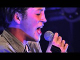 Marlon Williams &amp The Yarra Benders - Portrait of a Man (Screamin' Jay Hawkins cover)