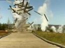 Йеллоустоун Супервулкан. Часть 1. США в шоке!