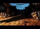 177.Skyrim SA-Evolution 2.4 RC Круг гнева и ПОЛНЫЙ ПИПЕЦ