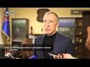 Обстрел ВСУ обстановка в Стаханове - мэр города