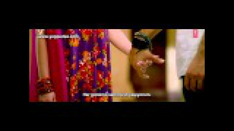 Tum Hi Ho Aashiqui 2 Turkish Sub Türkçe Altyazılı » Freewka.com - Смотреть онлайн в хорощем качестве