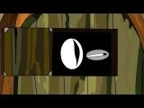 Винни Пух и Подозрительная сова