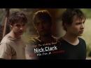 Nick Clark | Kill Me I'm A Monster (FTWD)