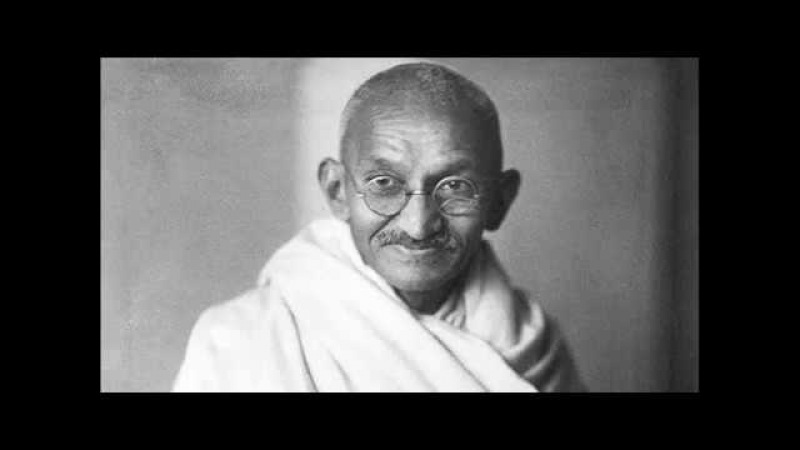 महात्मा गांधी के अनमोल विचार , Mahatma Gandhi Quotes