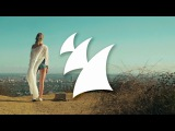 VASSY &amp Afrojack feat. Oliver Rosa - LOST (Official Music Video)