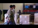 "Династия 1 сезон 4 серия ¦ Dynasty 1x04 Promo ""Private as a Circus"" HD"