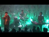 oscar &amp the wolf - You're Mine