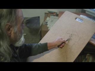 Come dipingere con tecniche miste, consigli e idee.