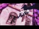 Anime:Стрелок с черной скалы