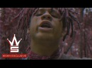 Trippie Redd Romeo Juliet (WSHH Exclusive - Official Music Video)