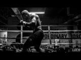 UFC Motivational Workout Music 2017 # 2