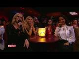 «Прогноз погоды на ТНТ» в Comedy Club (12.01.2018) из сериала Камеди Клаб смотреть бесплатн...