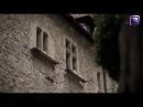 ТВ3 - Нечисть. Привидения