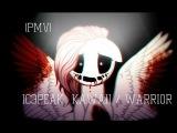 PMV IC3PEAK Kawaii Warrior