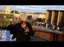 JPEGMAFIA - I Smell Crack [Music Video]
