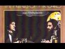 Jon Vangelis - The Friends of Mr. Cairo [Official]