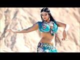 ALABINA feat. Gipsy Kings