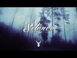 Silence  Chillout Mix