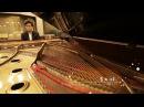 밀회 (Secret Love Affair) - Pianist Shin Jiho (신지호)