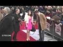 Jessica Barden Jameson Empire Film Awards