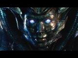 Autobots Vs Decepticons E Quintessa Dublado (Parte 68)