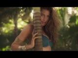 Anton Ishutin feat. Da Buzz-Without You (A-MASE Remix)  Video Edit
