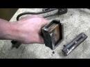 Быстросъёмные кузнечные штампы эффективное крепление на наковальню