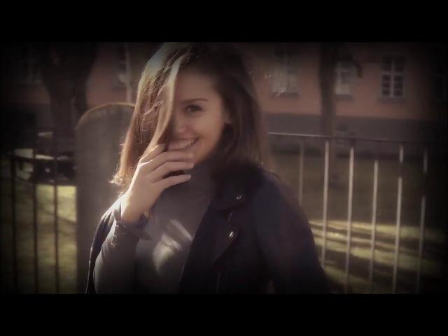ADM x Skor - Moja Miłość do Ciebie (Nathis Blend)