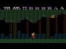Rambo NES - Прохождение (Рэмбо Денди, Dendy - Walkthrough)