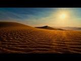 Redshift - Bombers In The Desert