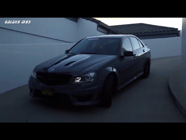 Пика - Пополам [NEW VIDEO 2018]