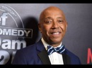 The Downfall Of Russell Simmons - Rituals In The Industry
