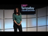 Rethinking the Bucket List Kathleen Taylor at TEDxTampaBay