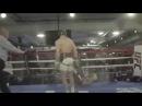Conor McGregor vs Paulie Malignaggi Sparing Video!
