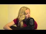 Summertime Sadness (Lana Del Ray cover) - Kim Boyko 22 REQUEST
