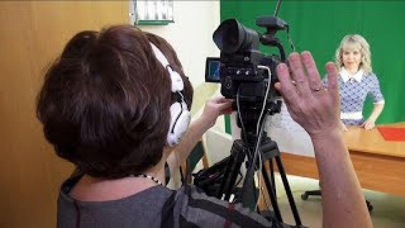 Дедовичи: студия Альфа — вызов российскому ТВ | НЕИЗВЕСТНАЯ РОССИЯ