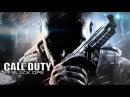 Проходим Call of Duty/ Black Ops / Part - 2