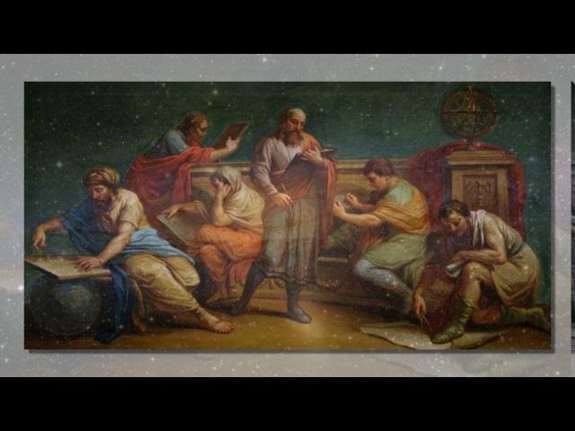 Аристотель, Метафизика, кн1, гл7