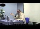 А.В. Трехлебов - Тактика информационной войны