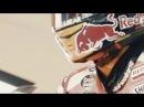 Marc Marquéz Wold Champion MotoGP 2017 HD