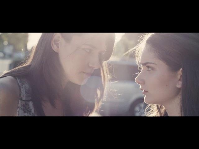 Dreamcatcher - A Film by Pedro Borges