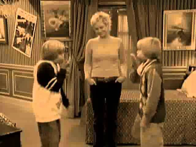 Zack Cody Shattered Suite Life Movie