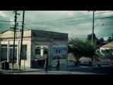Nico D feat. Jah Mason - Ruff Times (OFFICIAL) (RUFF JAM riddim)