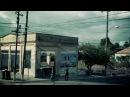 Nico D feat Jah Mason Ruff Times OFFICIAL RUFF JAM riddim