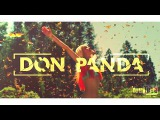 WELLHELLO - RAKPART (DON PANDA &amp DJ.SHAZA &amp WHITE DROP 2017 Bootleg )