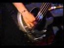Concrete Blonde blistering live version of Bloodletting 1987
