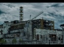 Тайна раскрыто авария на Чернобыльской Атомной Электро Станции Хватит врать Мутанты