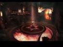Black Mirror 2 34 часть Конец игры(ТЫ ДЕМОН)