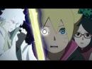 Boruto Toneri 「 AMV 」 Boruto Naruto Next Generations