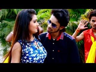 2018 का हिट भोजपुरी गीत||ठण्डा जइबू||Amarjeet Yadav|| Bhojpuri Video Song